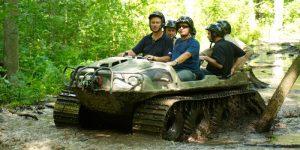Активный отдых  смотреть фото, картинки, изображения   Арго Центр Украина