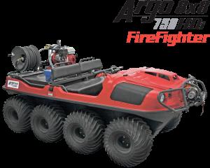 FireFighter-mainpage-icon-new  смотреть фото, картинки, изображения | Арго Центр Украина