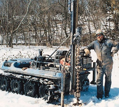Нефть и газ  смотреть фото, картинки, изображения | Арго Центр Украина