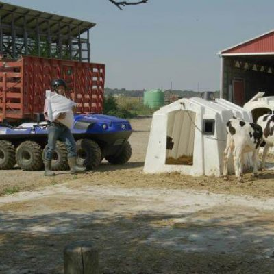 Farming (10)