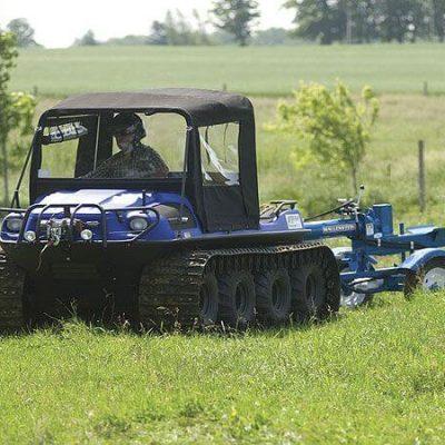 Farming (13)