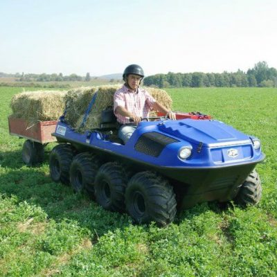 Farming (23)