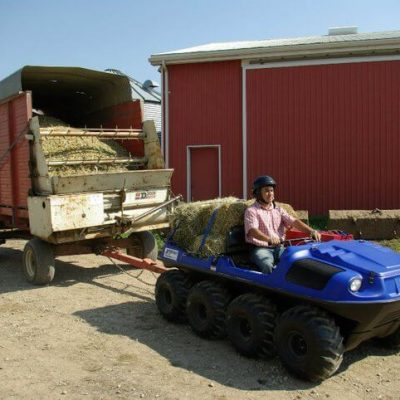 Farming (24)