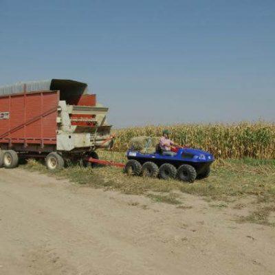 Сельскохозяйственные работы  смотреть фото, картинки, изображения | Арго Центр Украина