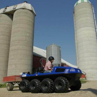 Farming (5)