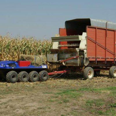 Farming (8)