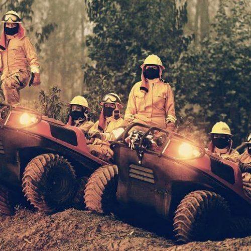Пожаротушение  смотреть фото, картинки, изображения | Арго Центр Украина