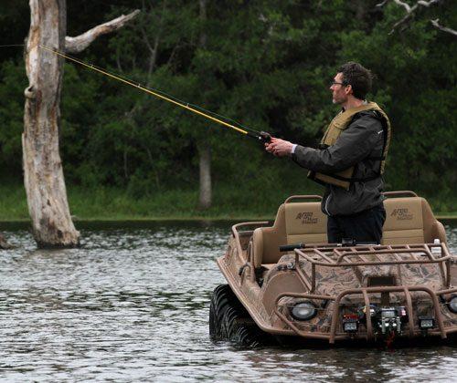 Рыбалка  смотреть фото, картинки, изображения | Арго Центр Украина