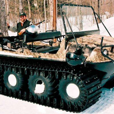 Охота  смотреть фото, картинки, изображения | Арго Центр Украина
