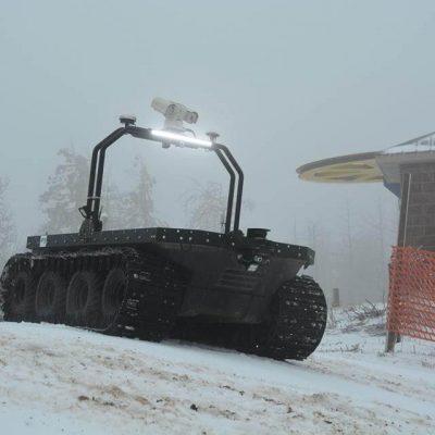 J8 Atlas XTR  смотреть фото, картинки, изображения | Арго Центр Украина