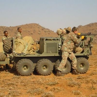 Military (3)