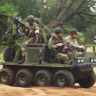 Вооруженные силы  смотреть фото, картинки, изображения | Арго Центр Украина