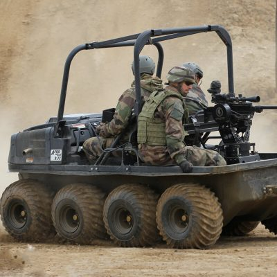 Military (9)