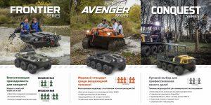 ARGO_2017 series  смотреть фото, картинки, изображения | Арго Центр Украина