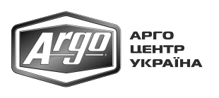Арго Центр Україна